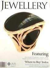 Australian Jewellery Design Award 2008