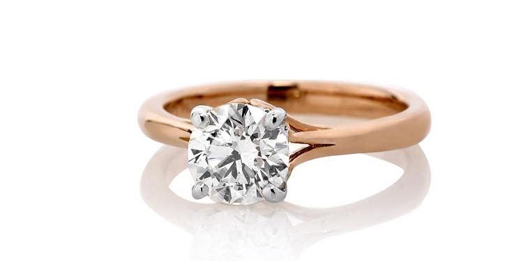 Diamond ring Joe Loh.jpg