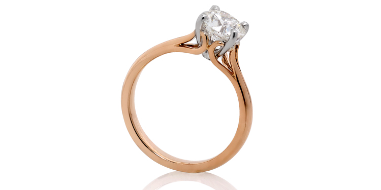 Diamond ring Joe Loh3.jpg