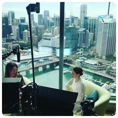 sofitel interview shot.png