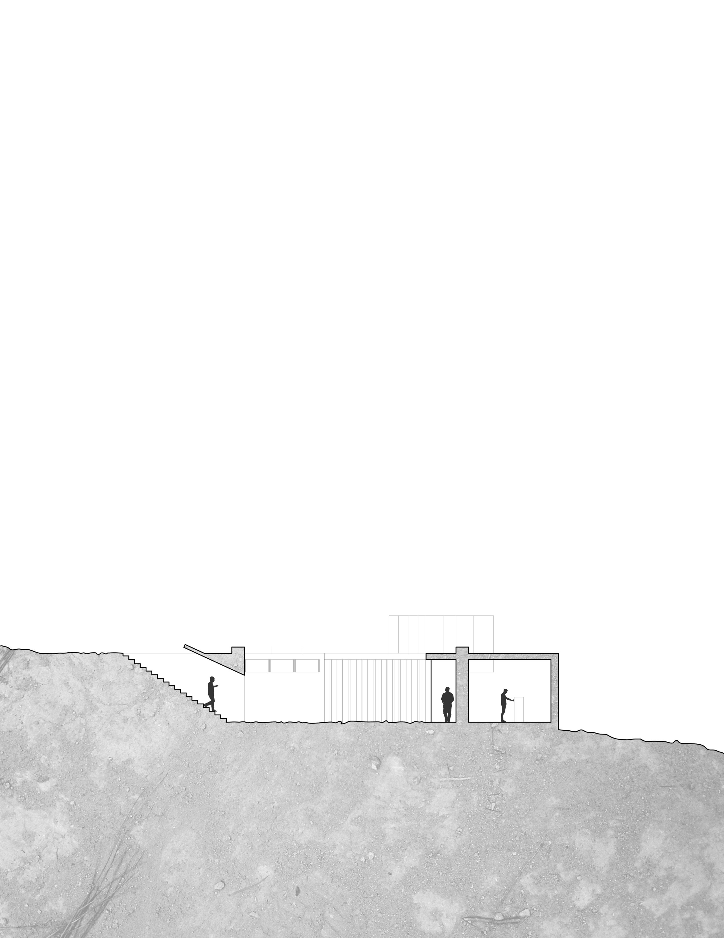 section3.jpg