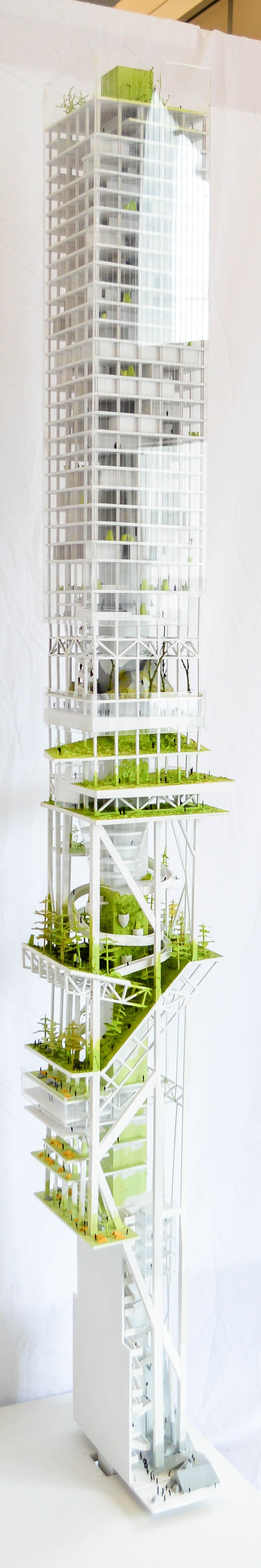 verticaltower-4.jpg