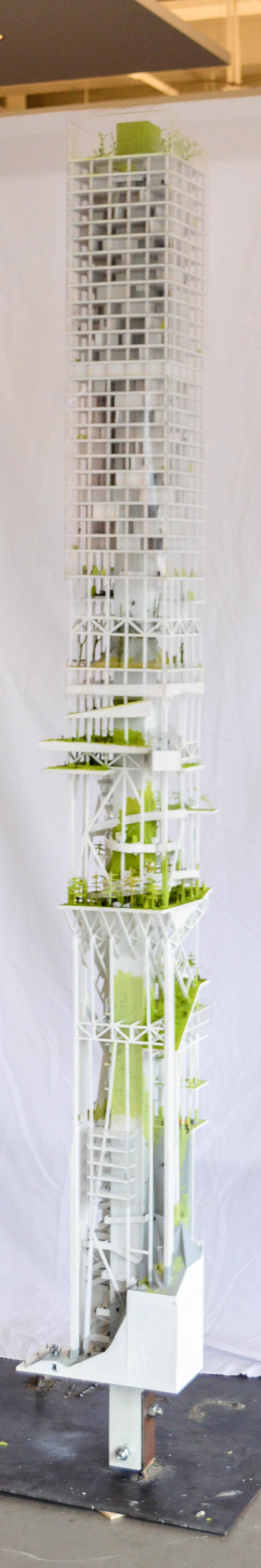 verticaltower-7.jpg