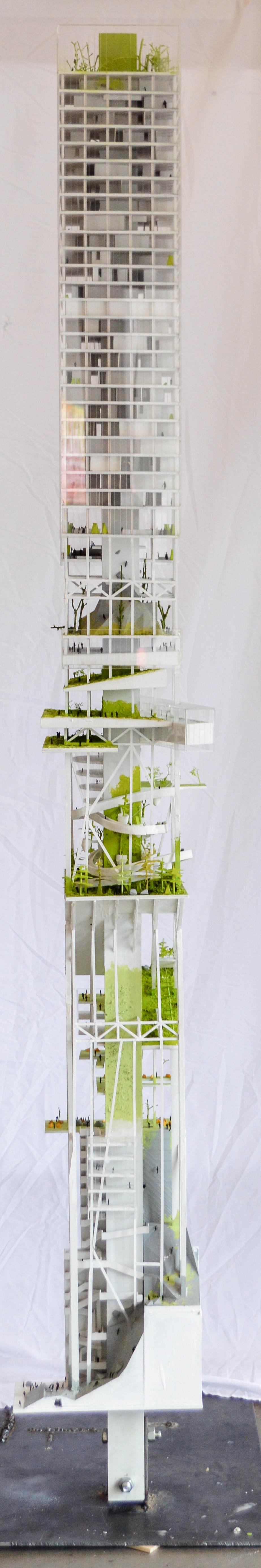 verticaltower-6.jpg