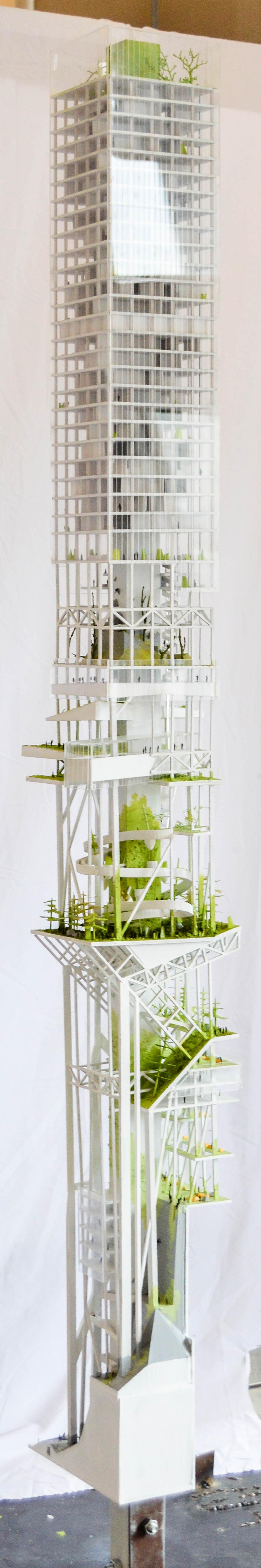 verticaltower-11.jpg