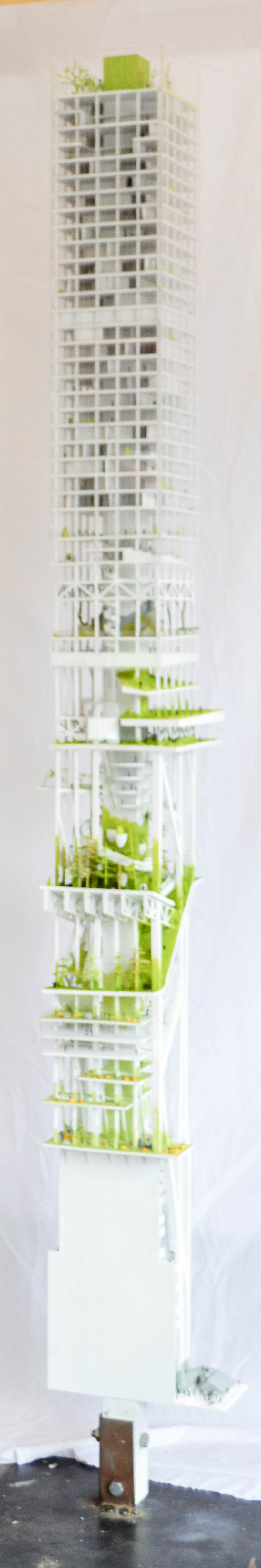 verticaltower-14.jpg