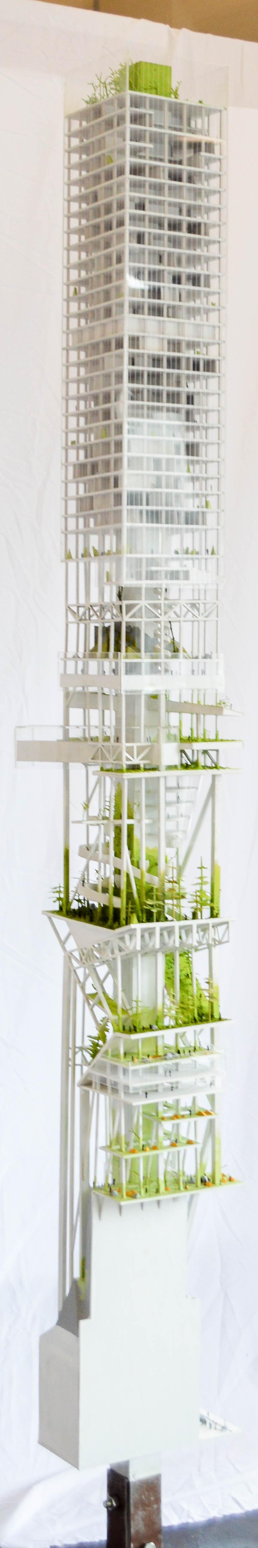 verticaltower-15.jpg