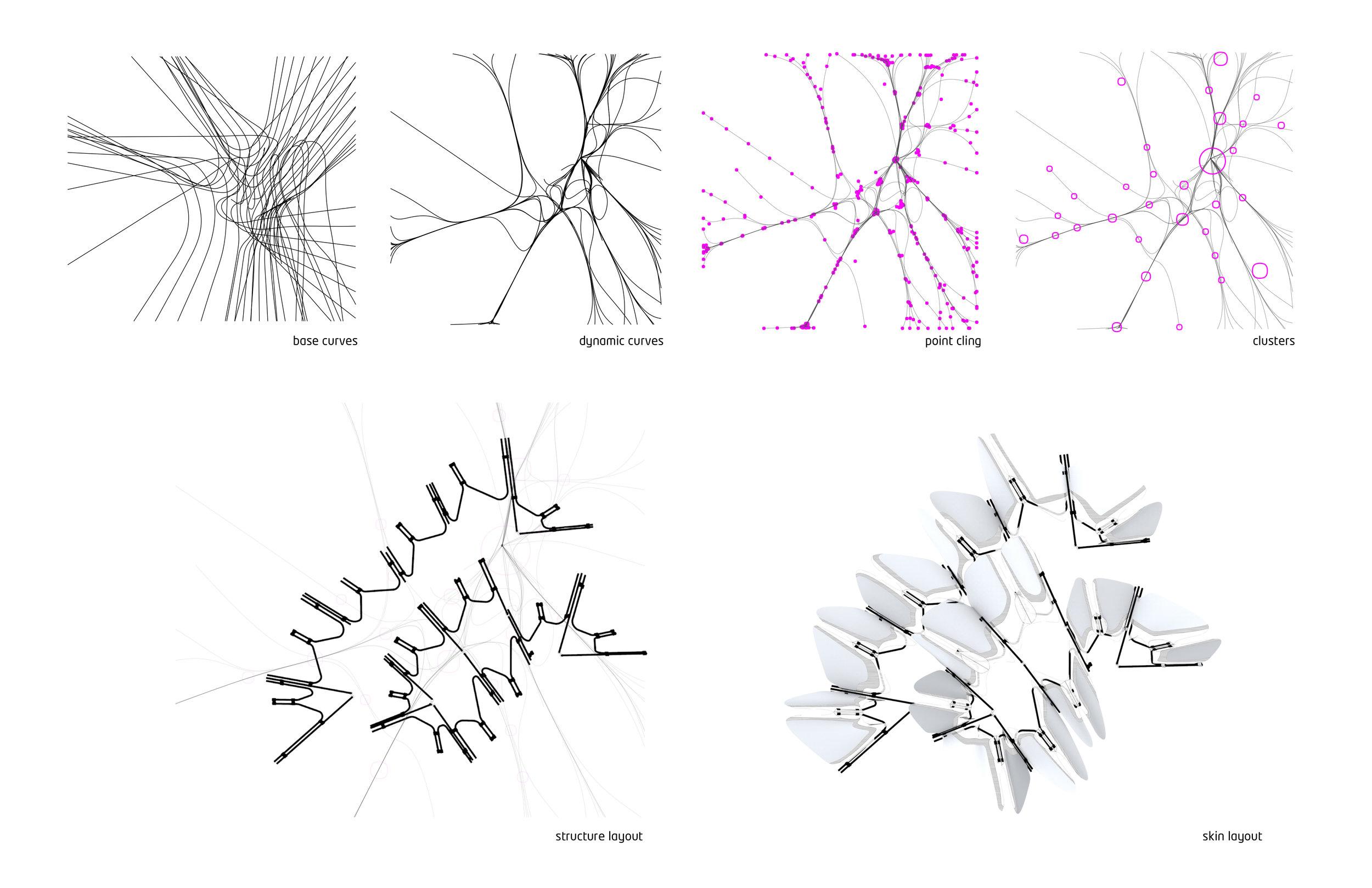 sample layout_Part1.jpg