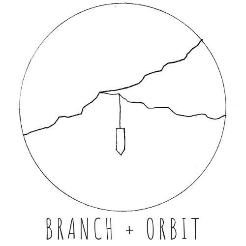 Branch and Orbit Logo.png