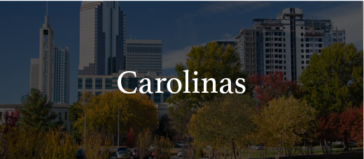 Carolinas Office  David Mills President Phone: 813.495.3502 Email:  dmills@gisbenefits.net
