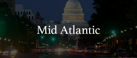 Mid Atlantic Office  Mark Gustin President, GIS Benefits-Mid Atlantic 1414 Key Highway – Suite 300M Baltimore, MD 21230 Phone:  443.618.8264  Email:  mark.gustin@gisbenefits.net