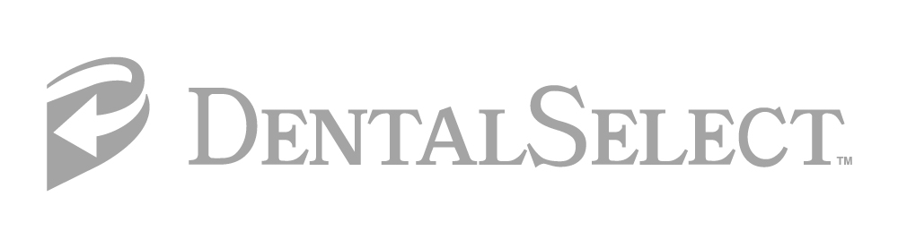 DentalSelect
