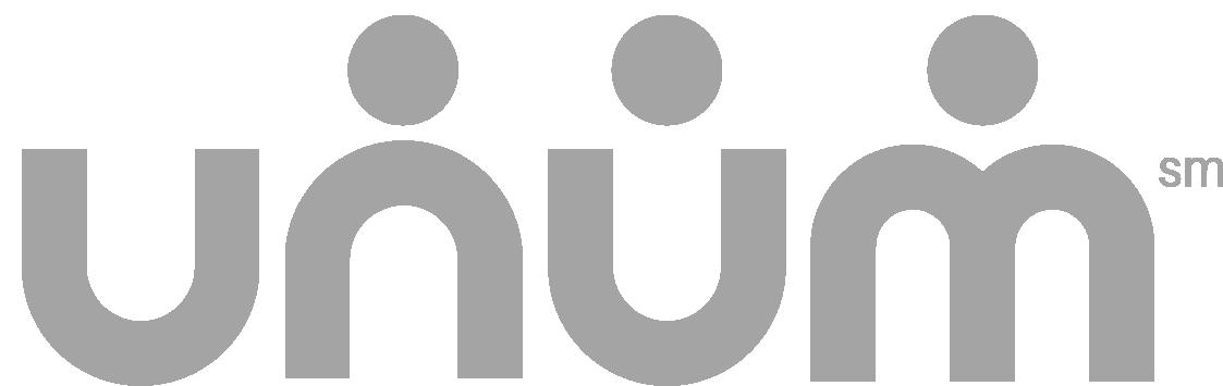 Unum_transparent.png