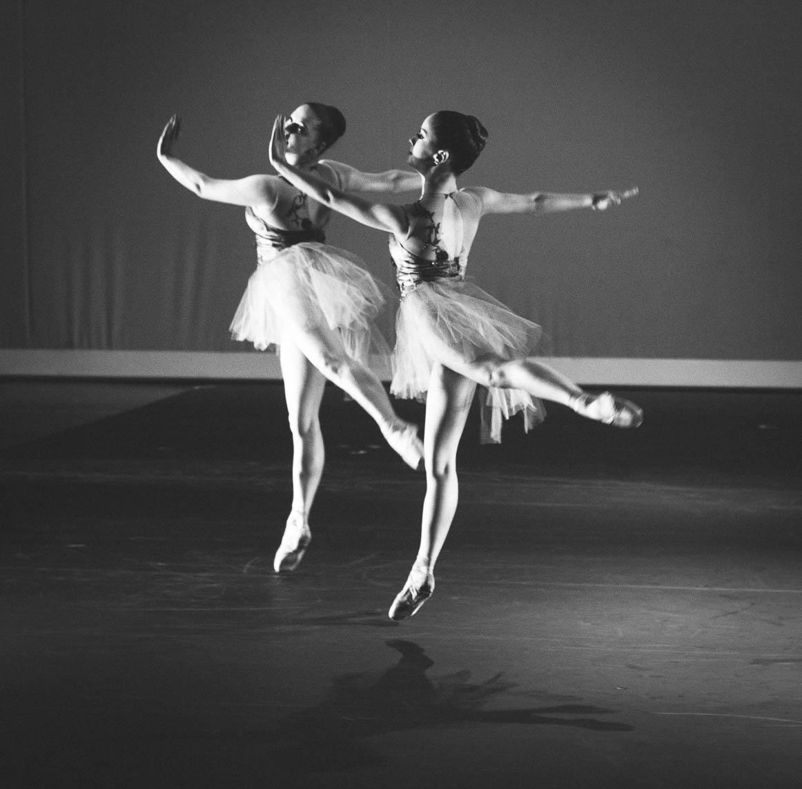 Festival de dança de Joinville - Grupo Especial de São Paulo  Coreografia: Concerto