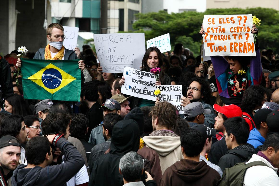 Marcha da Maconha-9823.jpg
