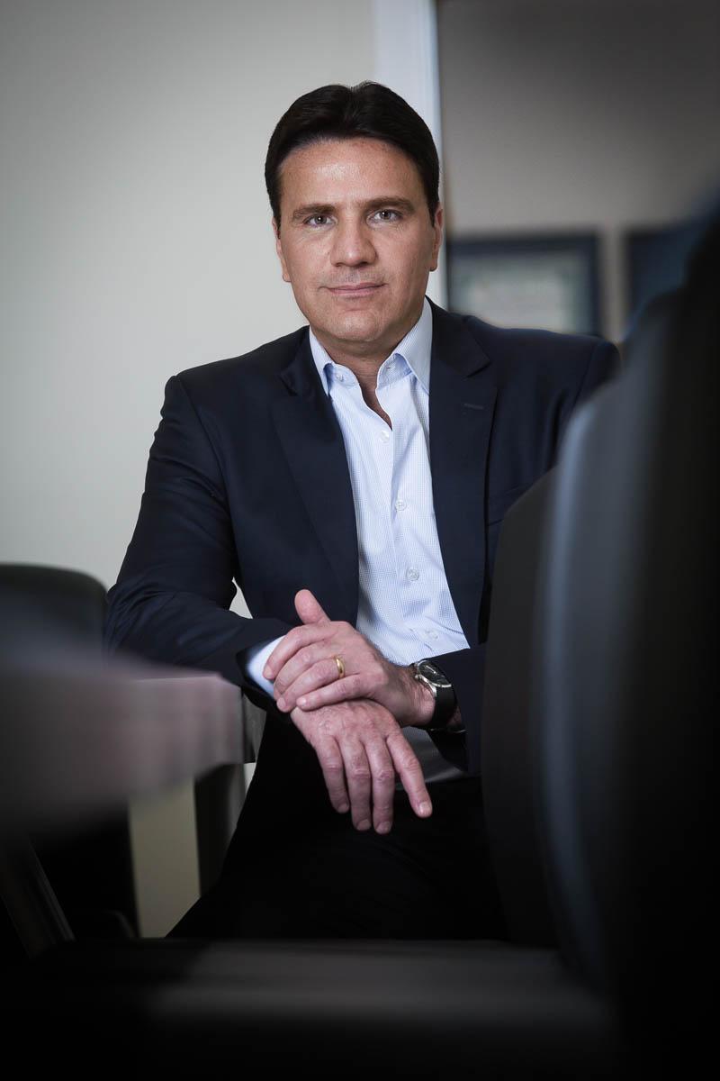 Vitor Bidetti-BREI-8.jpg