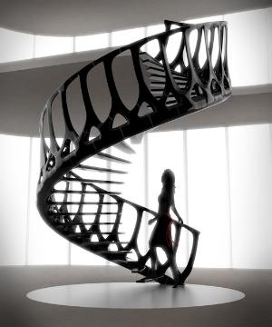 biomimicryImage.jpg