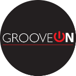 grooveonlogo.png