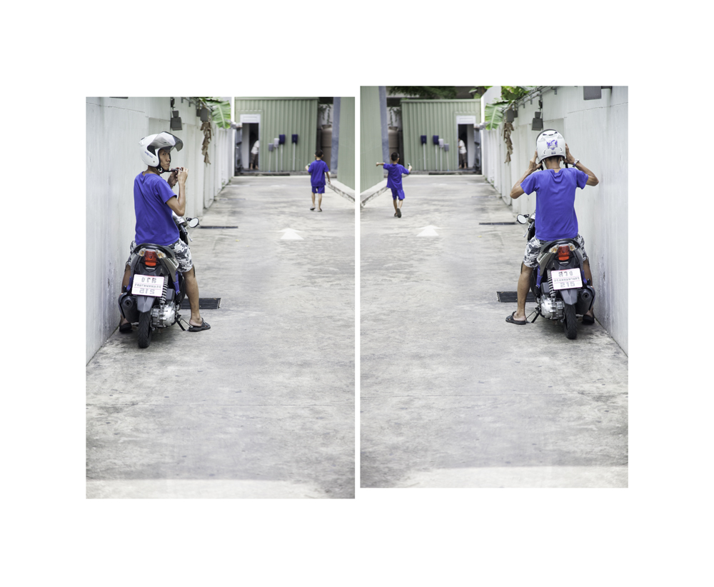 blue_scooter.jpg