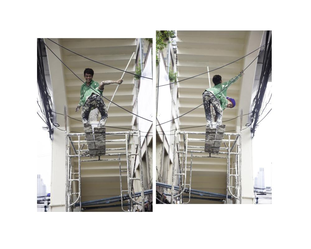 painters_stairs.jpg