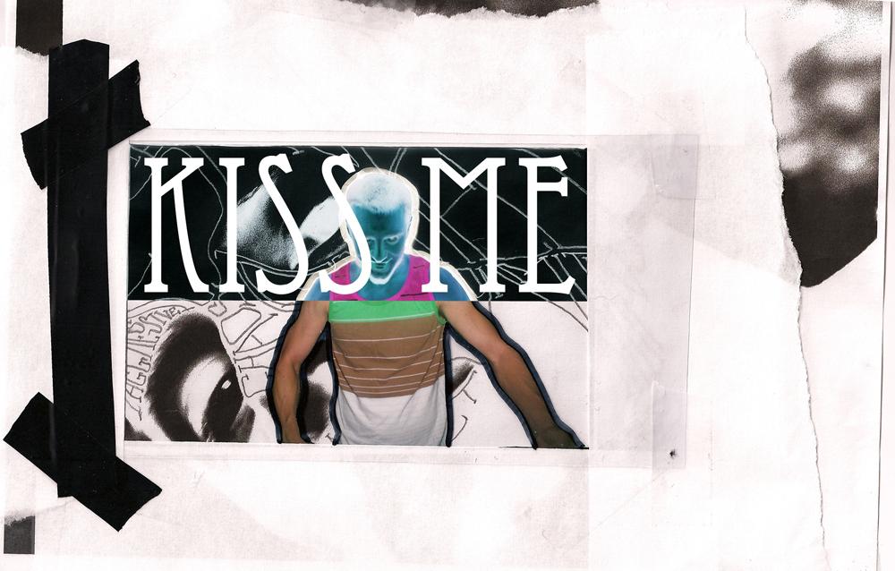 3_KISSME.jpg
