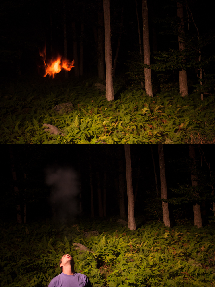 catskills_fire_cover.jpg
