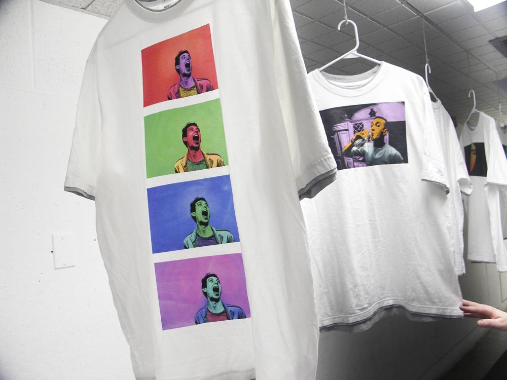 6_Shirts.jpg