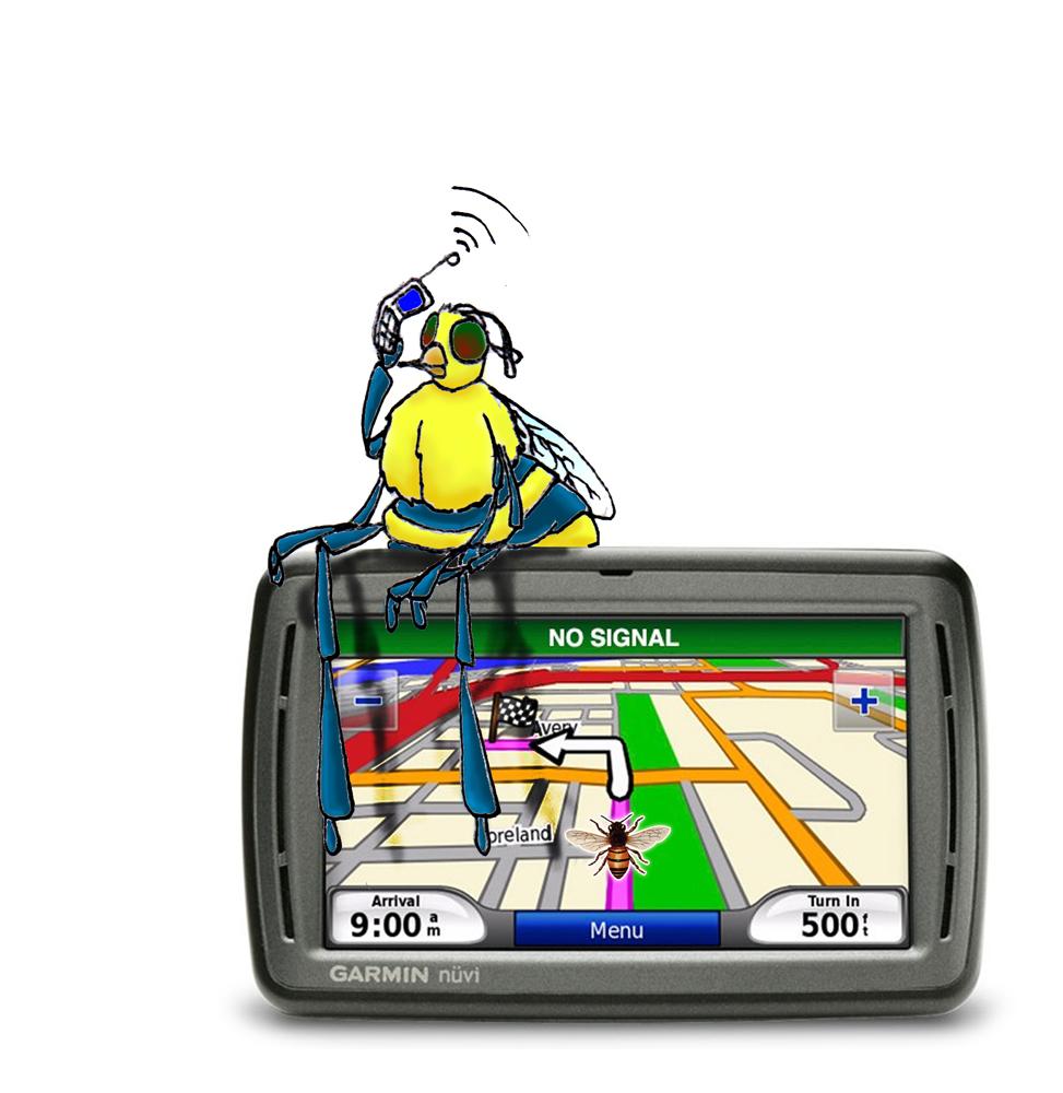 Mobile Bee.jpg