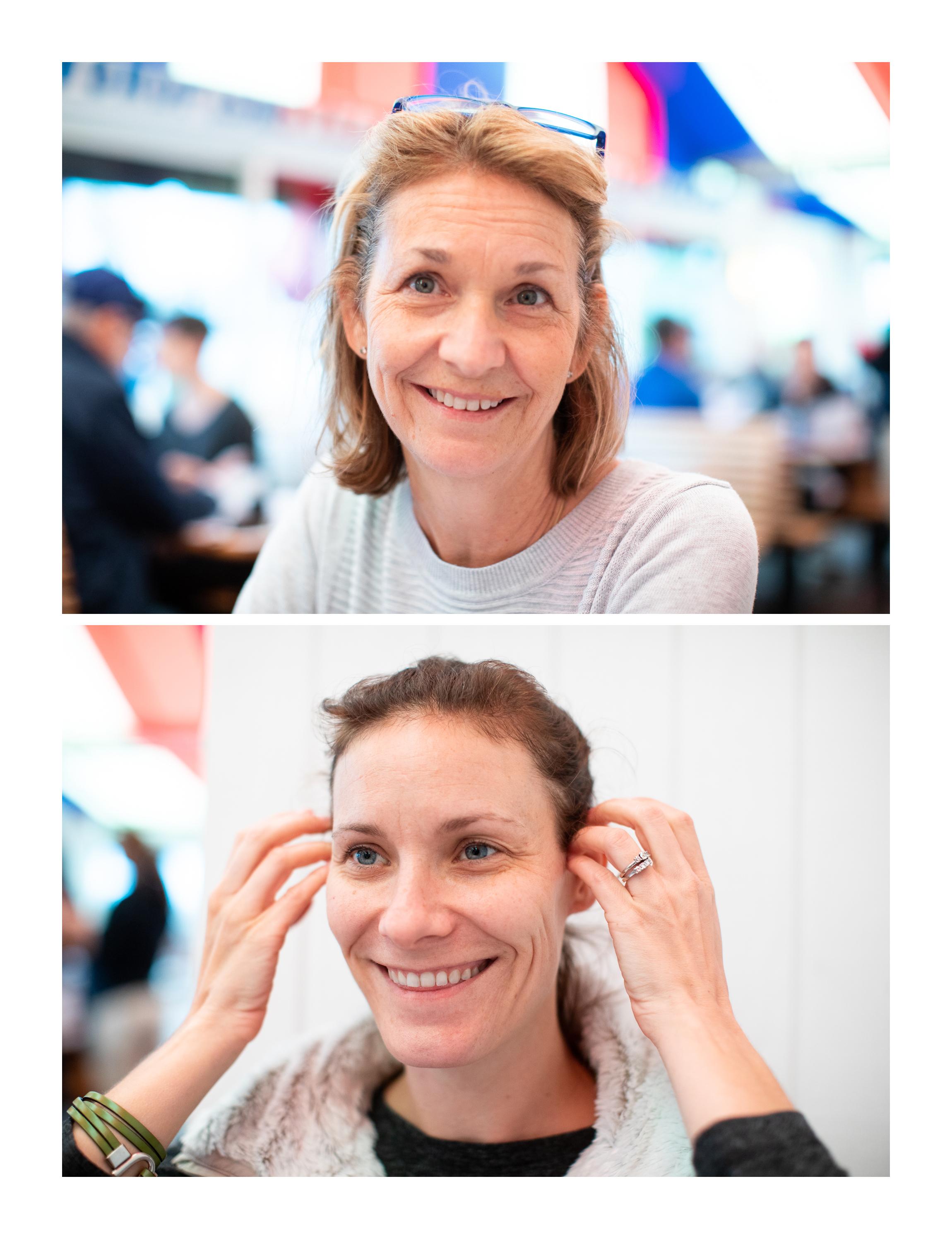 mom_and_sis.jpg