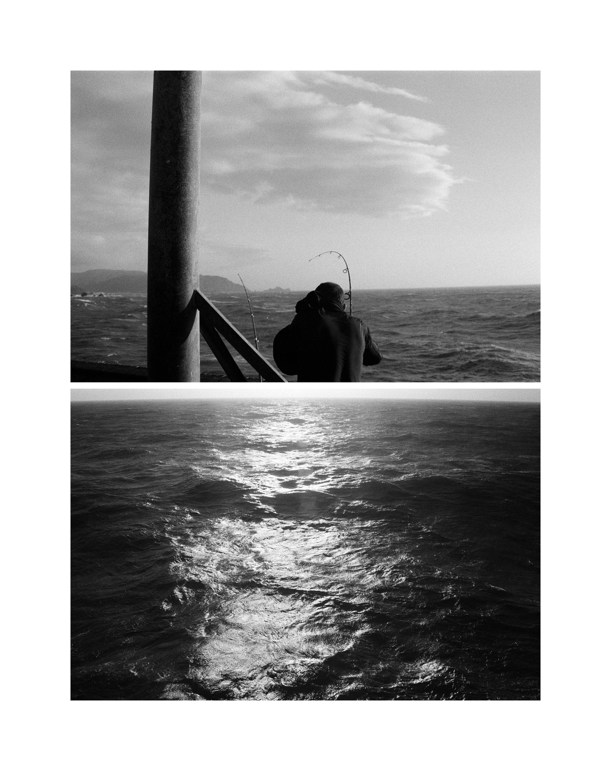 Pacifica_Film_2.jpg