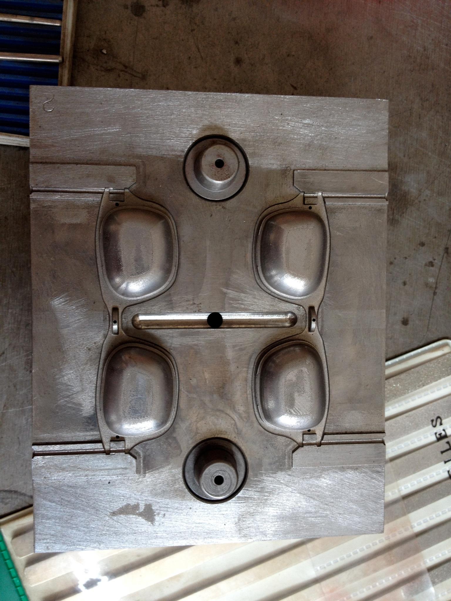 factory mold.jpg