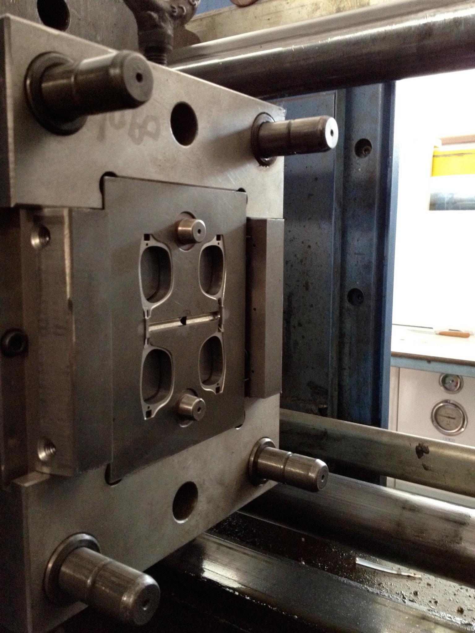 factory mold2.jpg