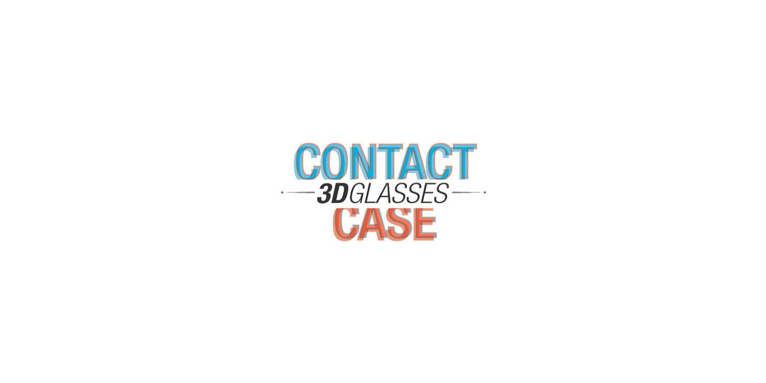 3D Glasses Contact Case Final_Page_1.jpg