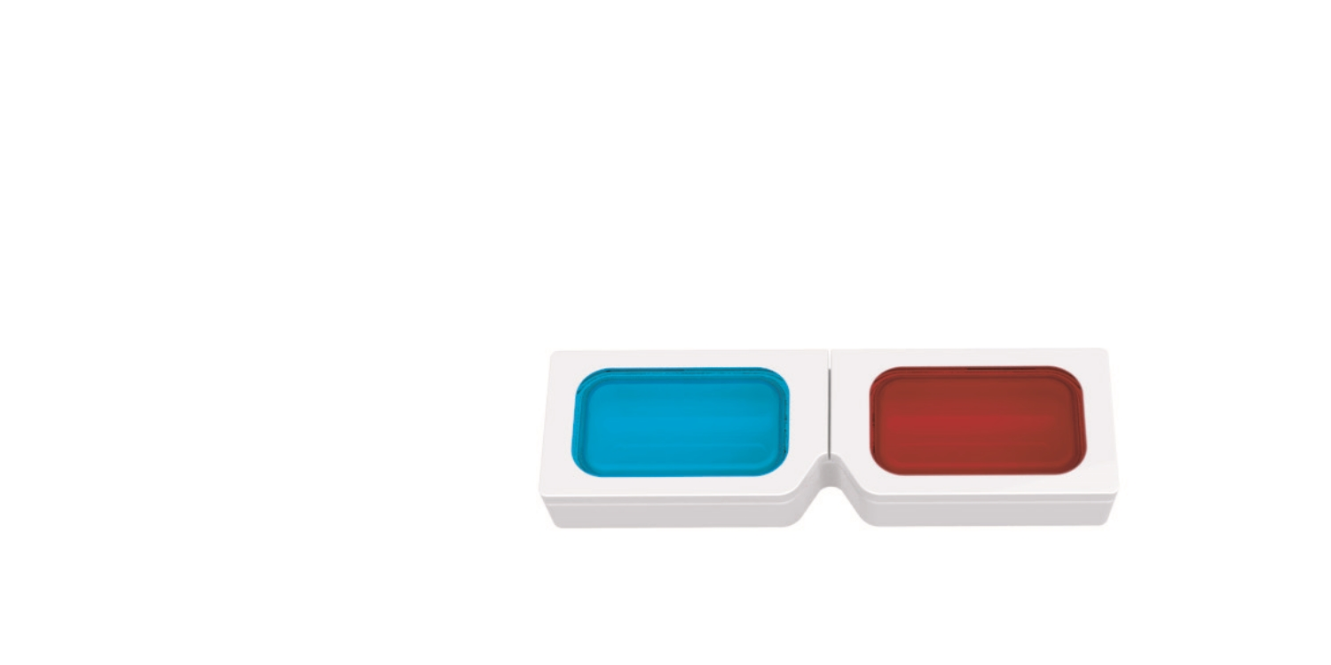 3D Glasses Contact Case Final_Page_2.jpg