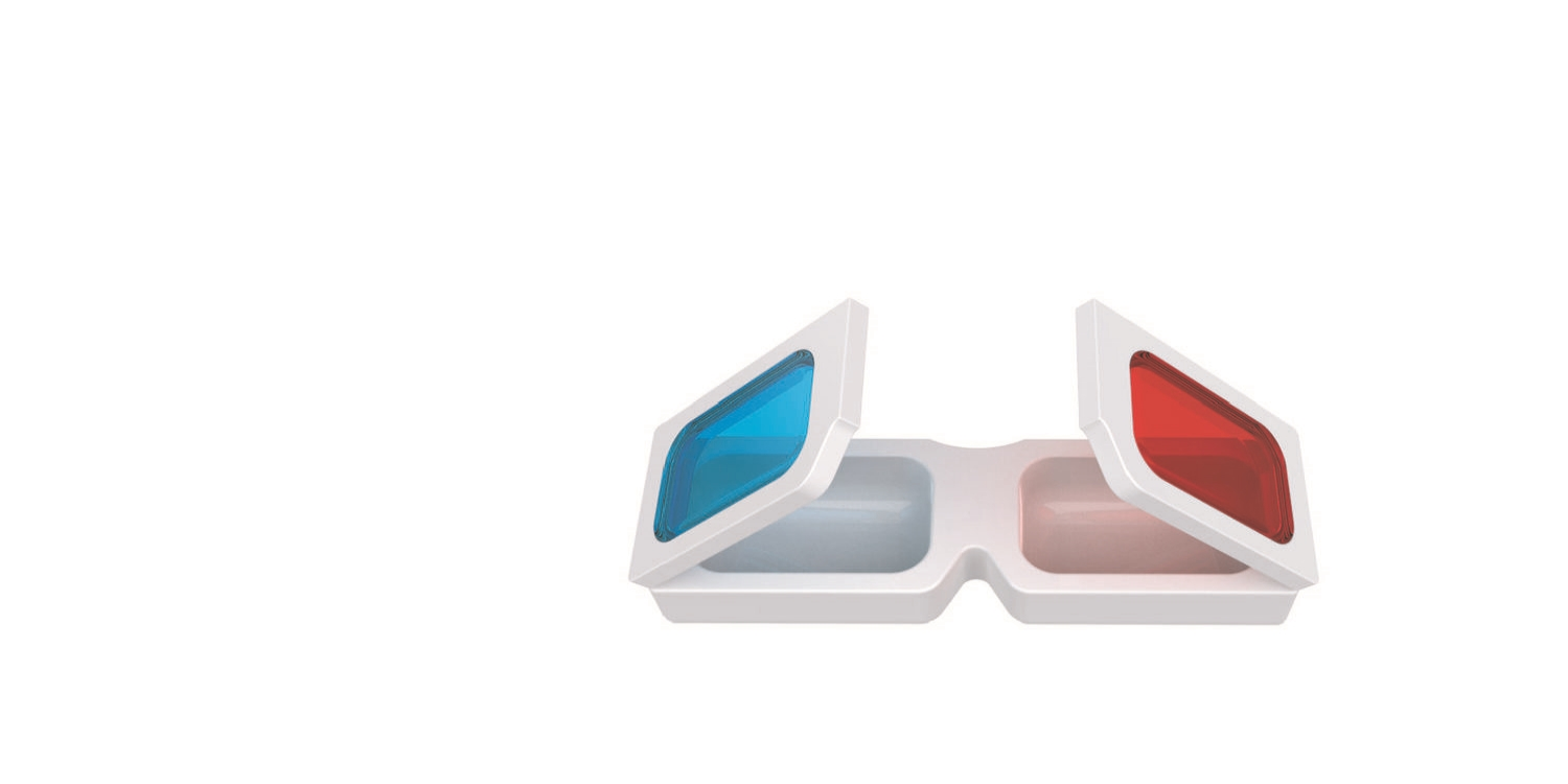 3D Glasses Contact Case Final_Page_3.jpg