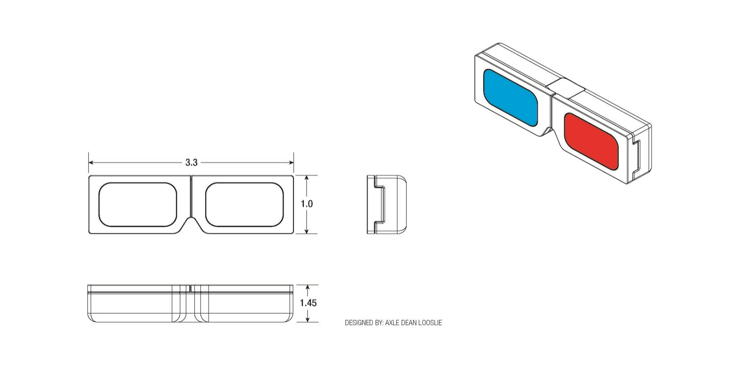 3D Glasses Contact Case Final_Page_5.jpg