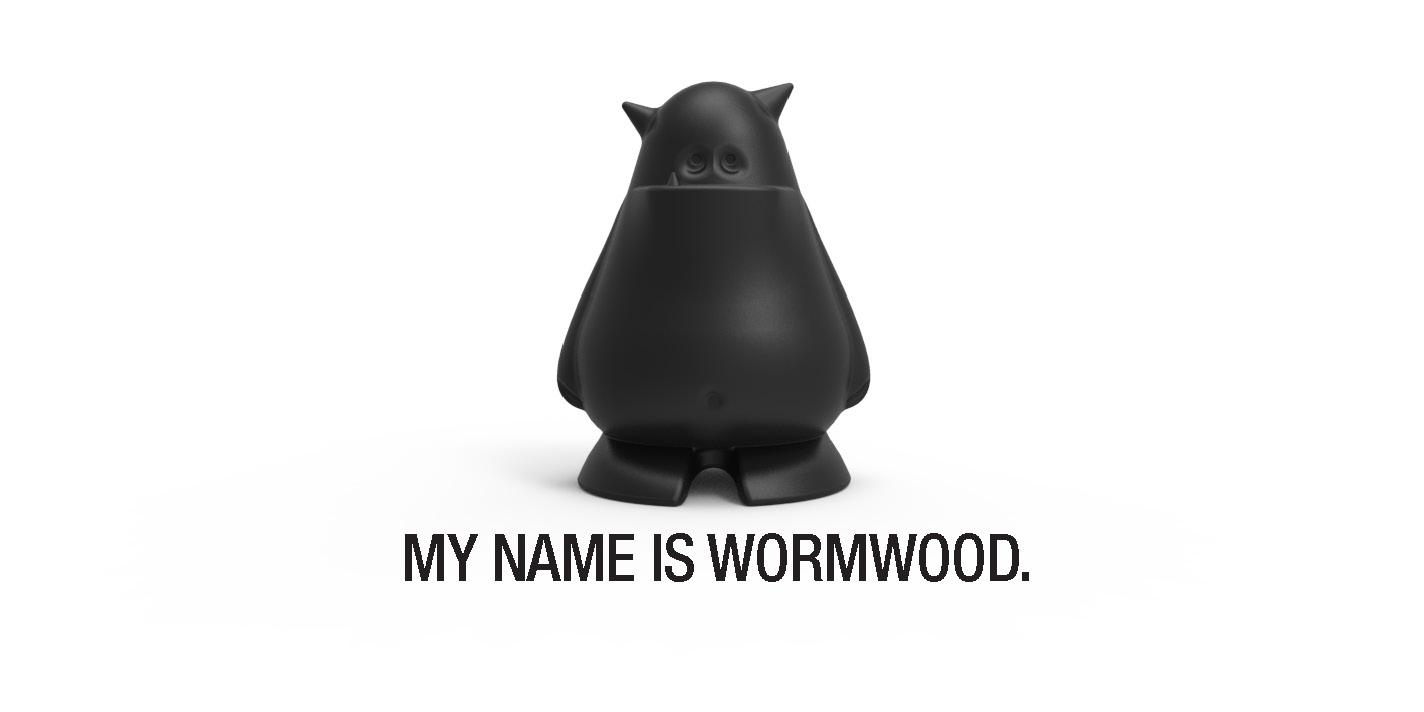 Wormwood_Page_3.jpg