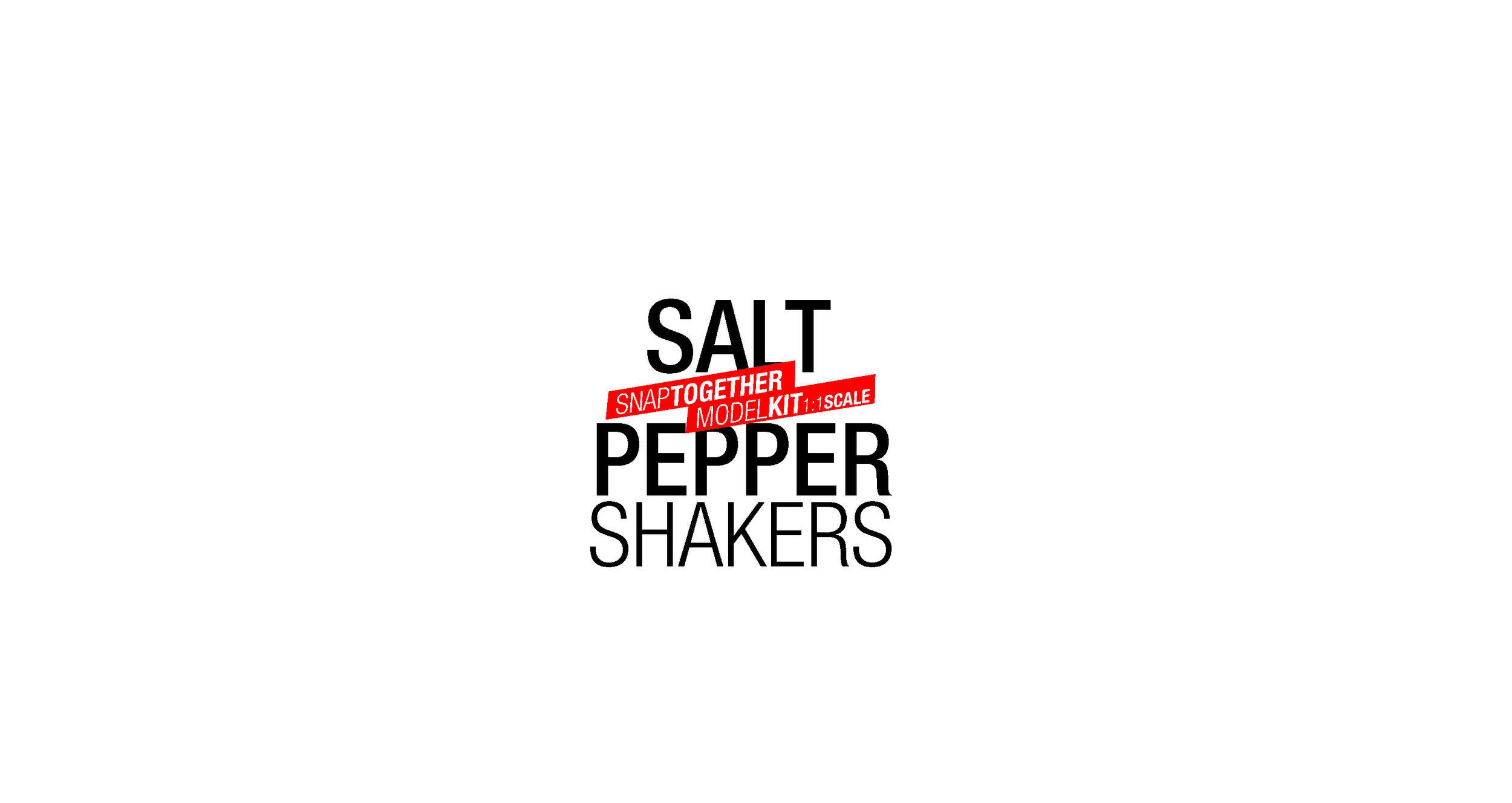 Salt&PepperModelKit(1) (1)_Page_1.jpg