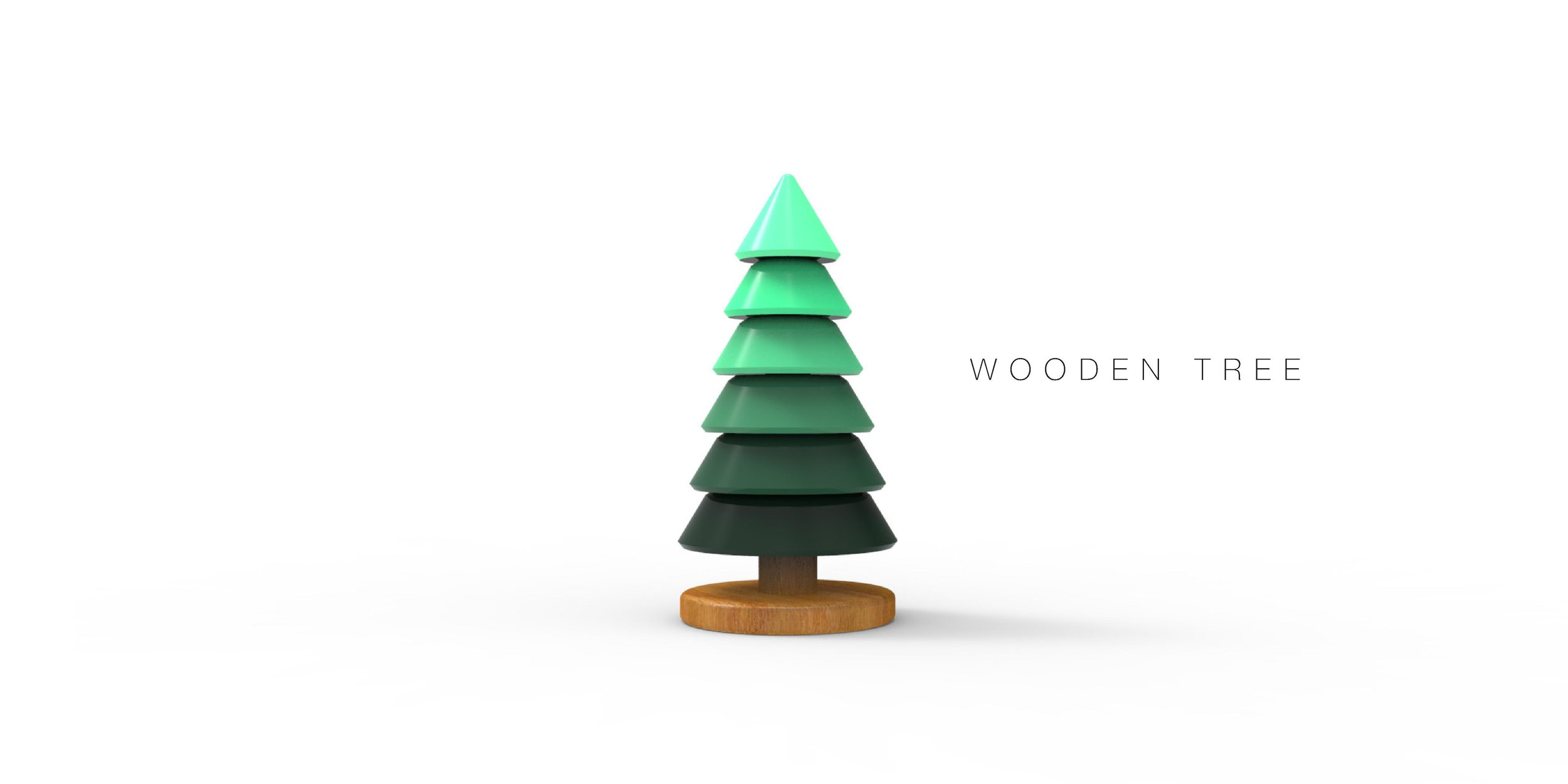 Wooden Stacking Toys NEW.jpg