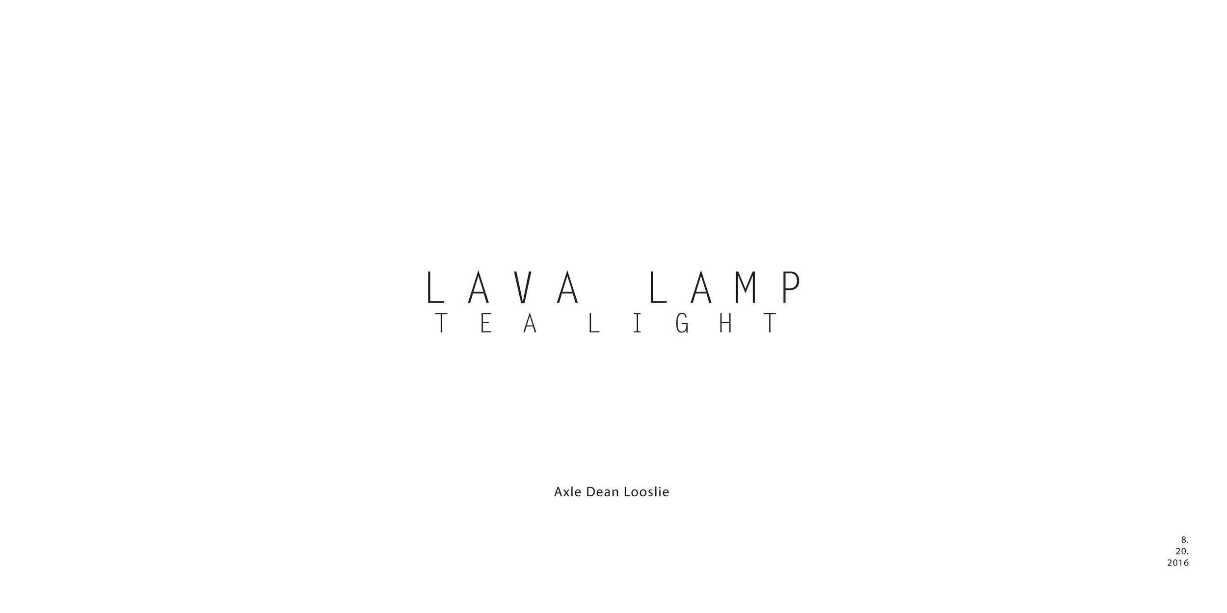 Lava Lamp Light.jpg