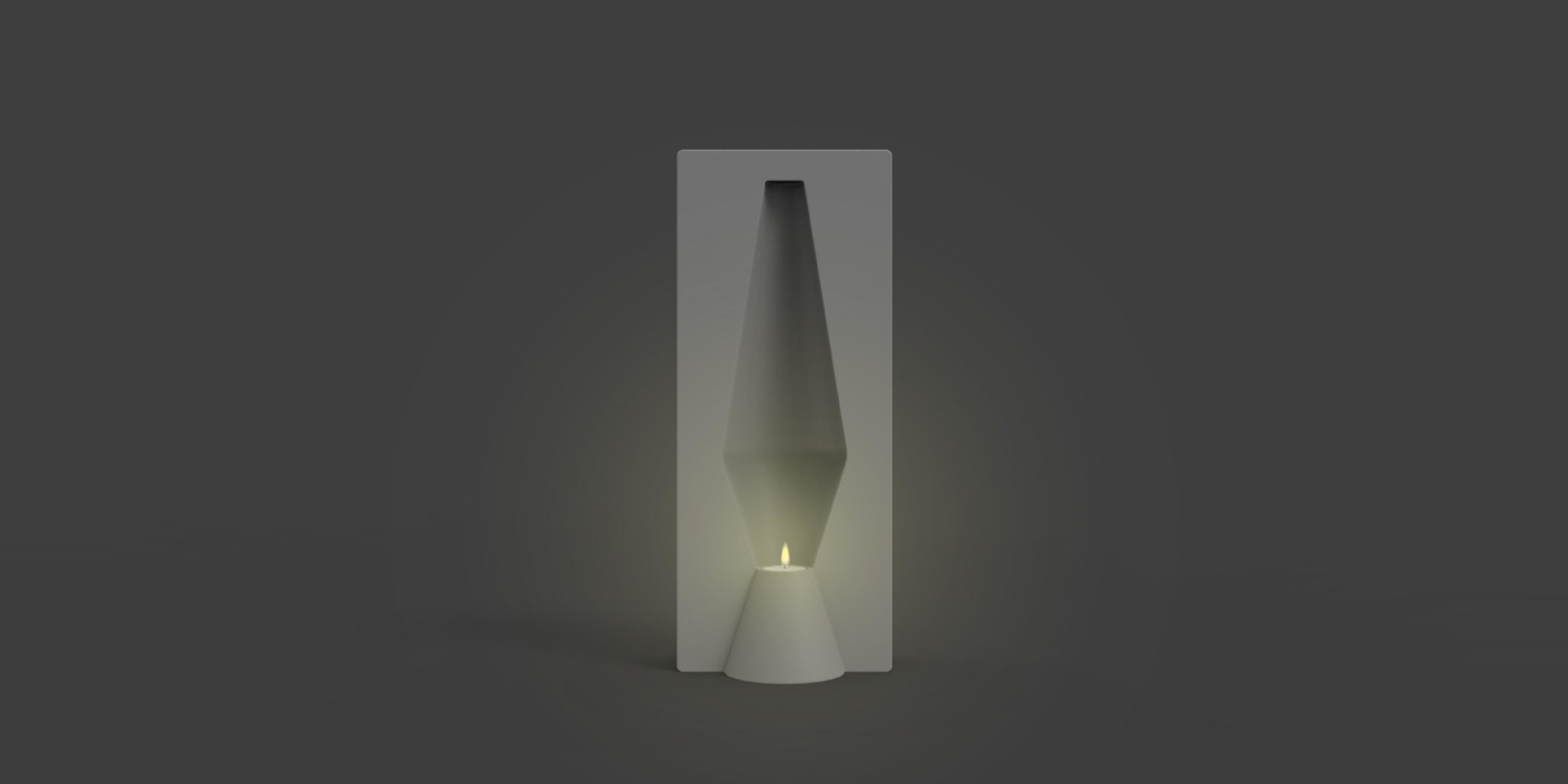 Lava Lamp Light-5.jpg