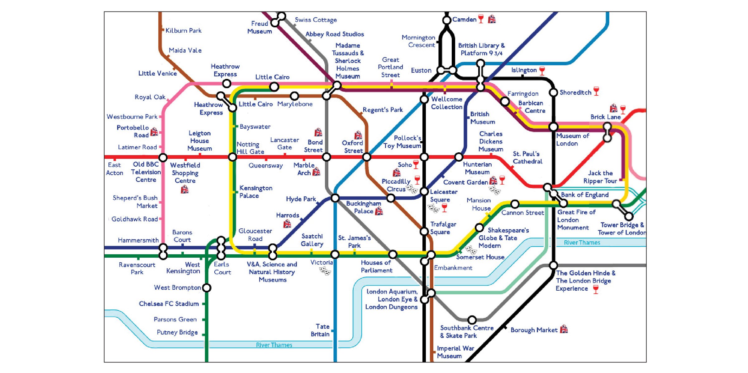 London Underground City Wire Toy Final-02.jpg