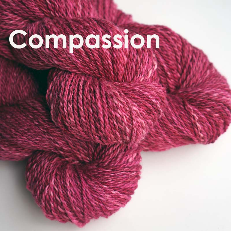 HH Compassion named.jpg