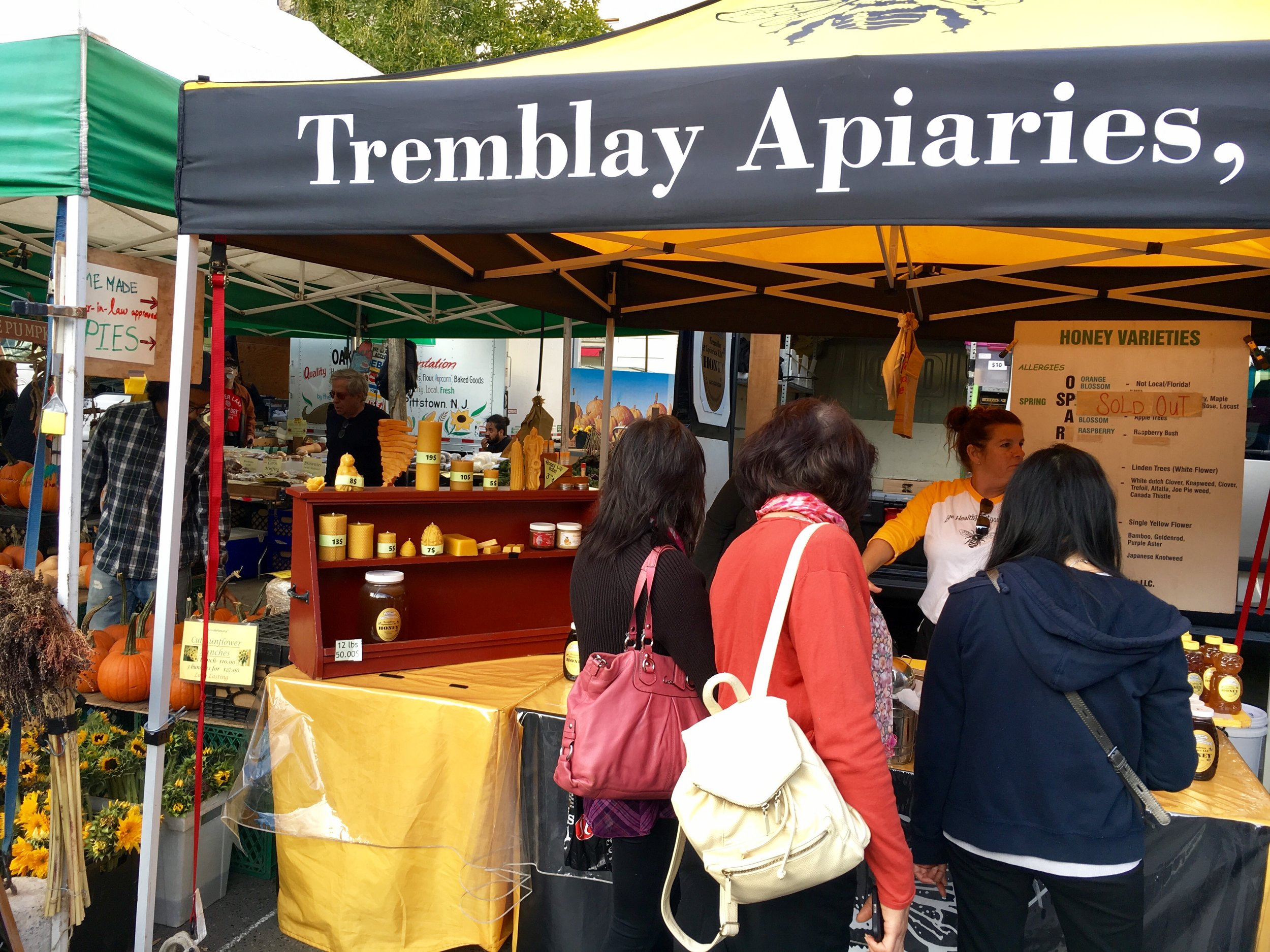 Tremblay Apiaries.jpg