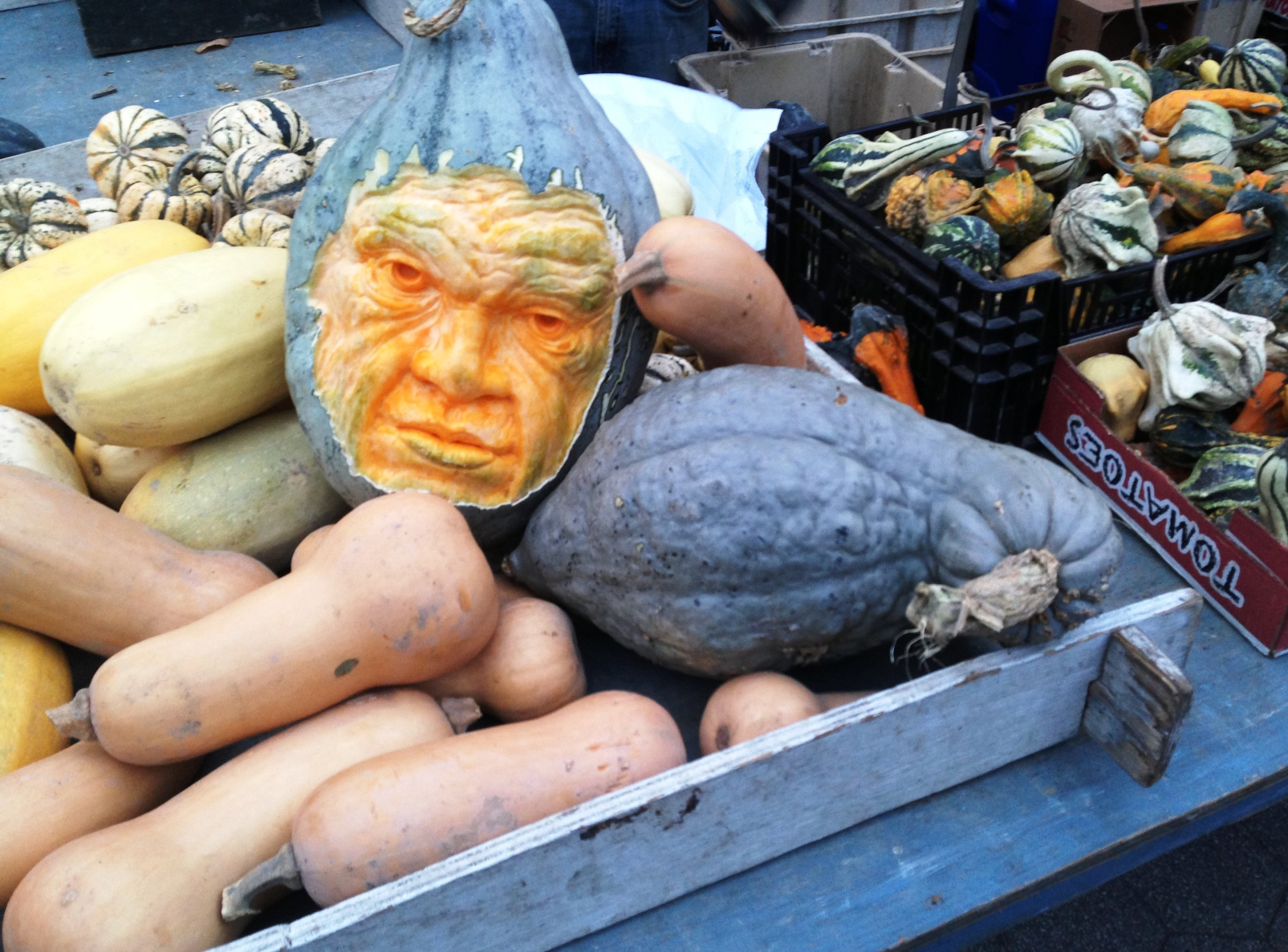 carved squash face.JPG