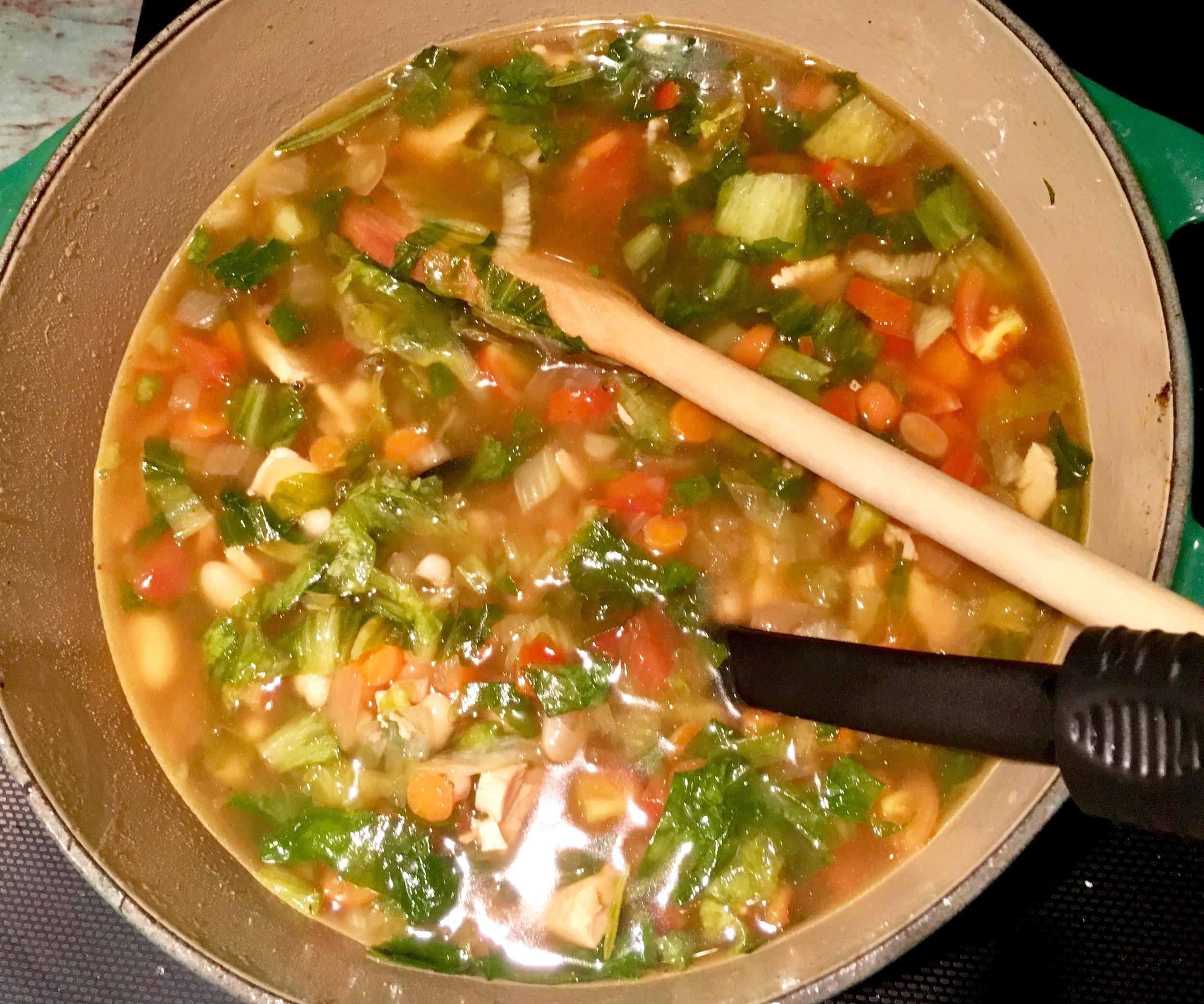 White bean escarole soup.jpg