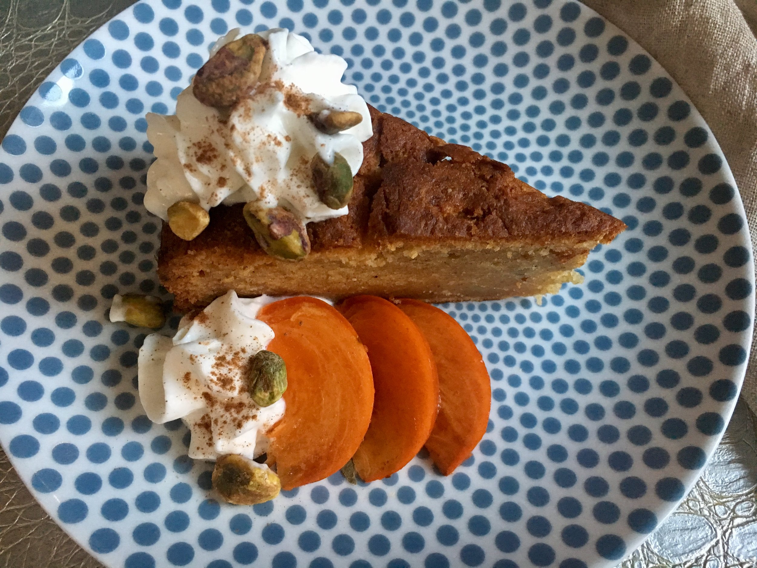 Persimmon cake slice 1.jpg