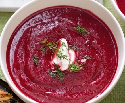borscht stock.jpg