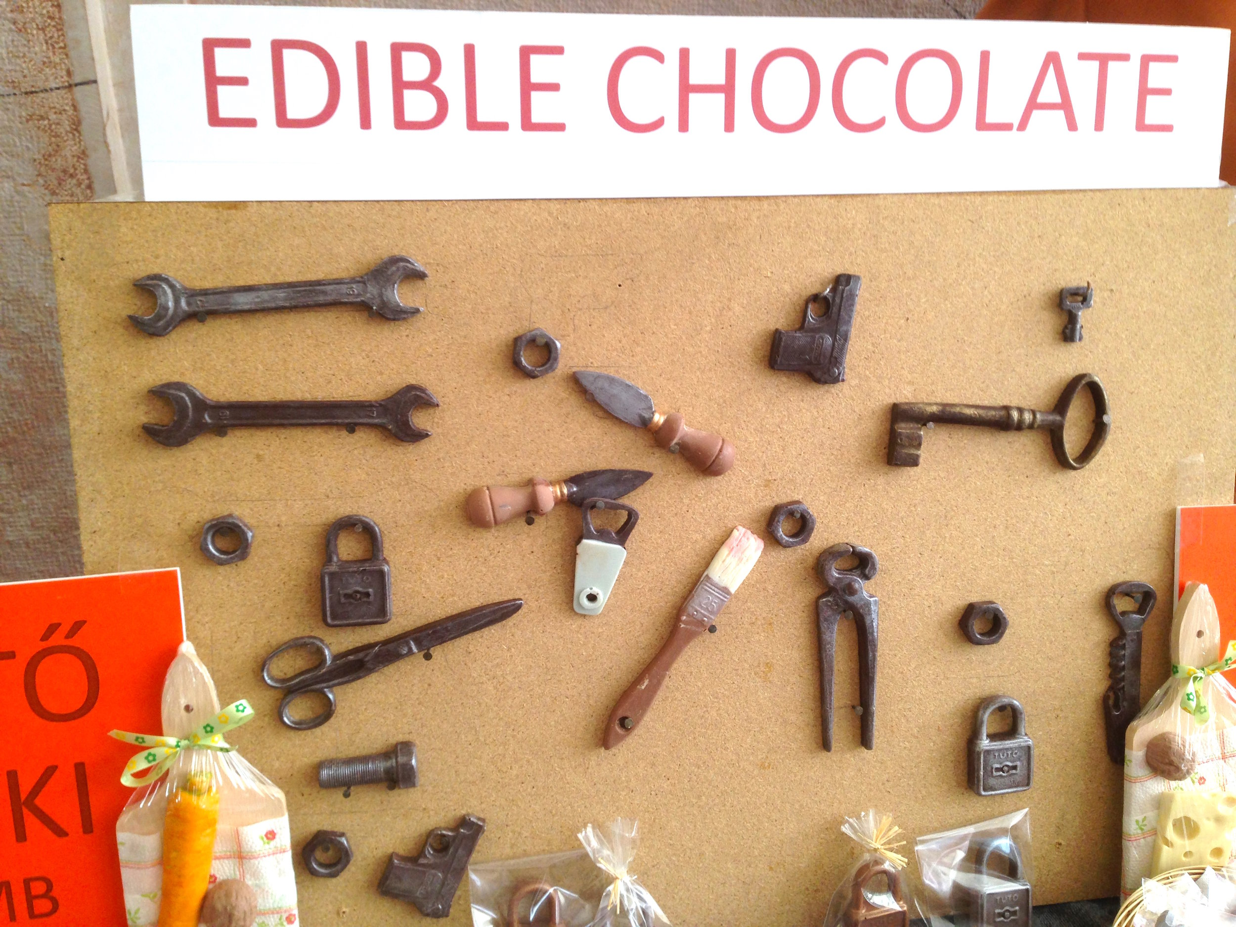 Edible chocolate tools.JPG