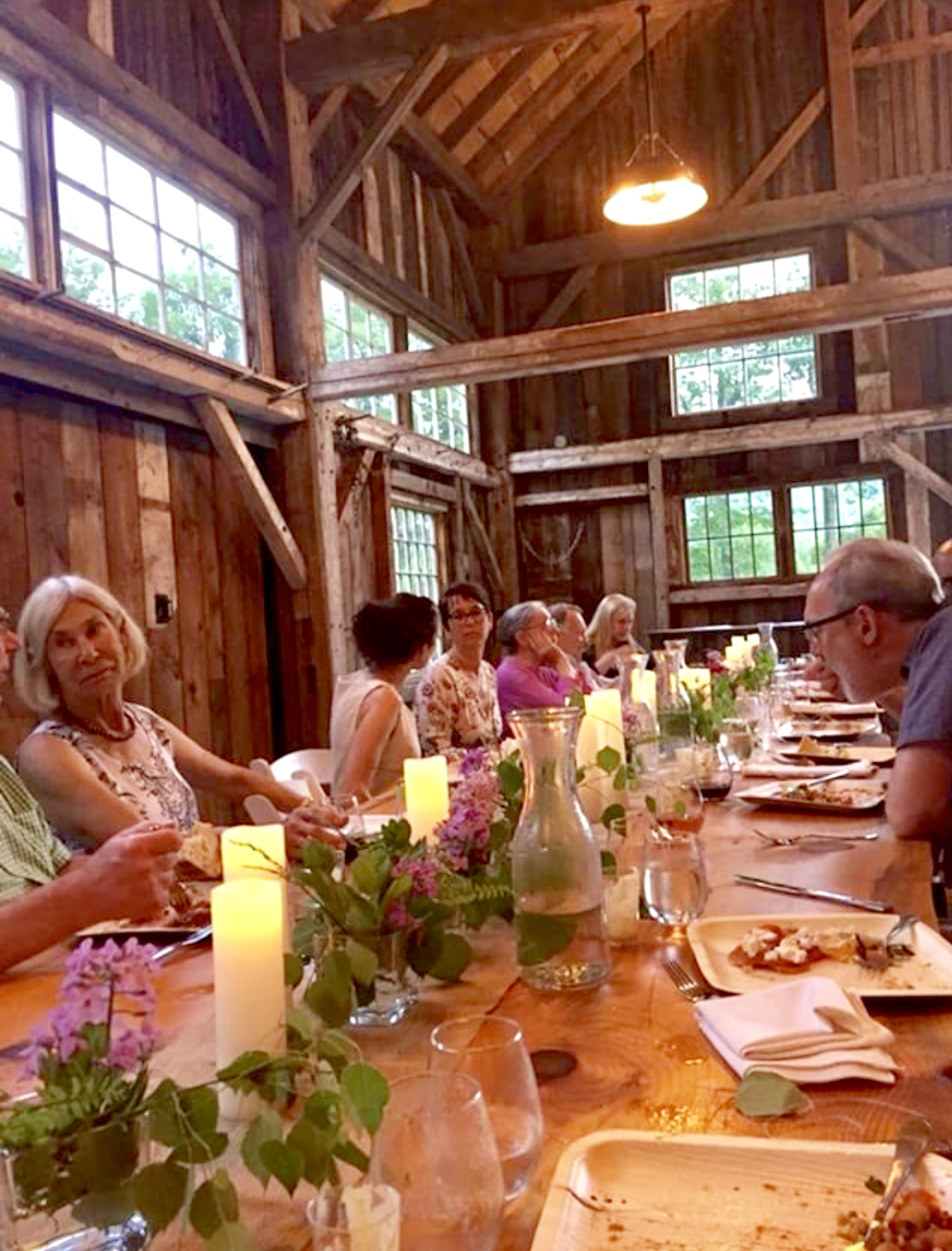 Dinner table barn.jpg